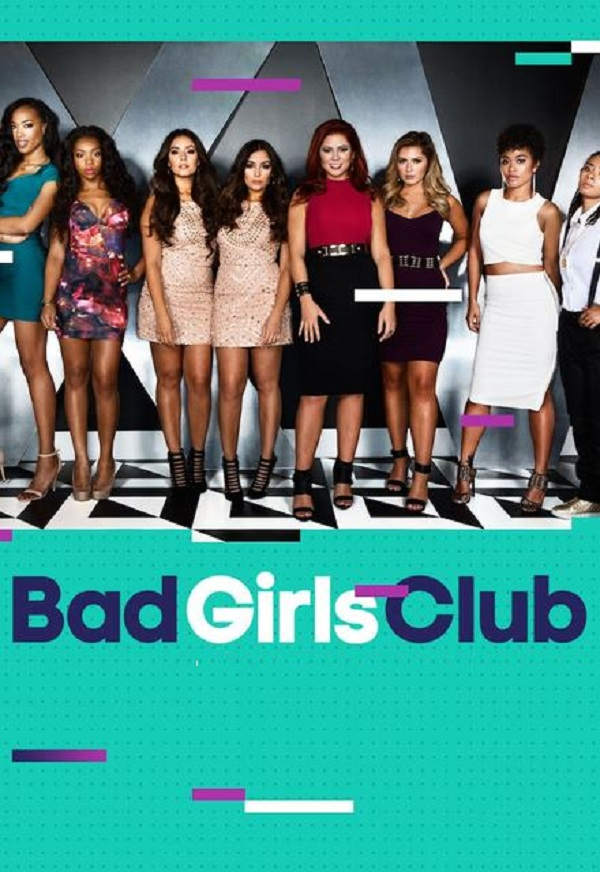 Bad girls club free online