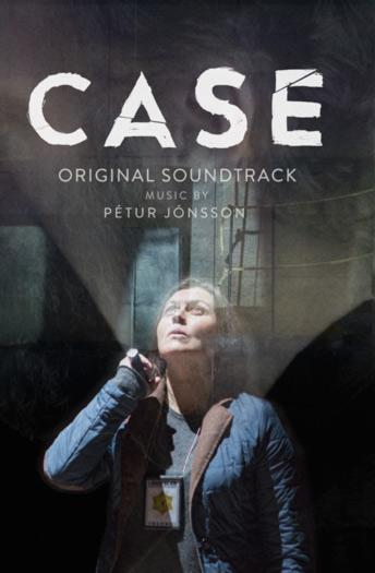 Case - Season 1